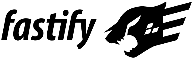 Fastify: Fast and low overhead web framework, for Node.js
